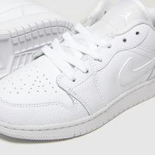 Nike Jordan Air Jordan 1 Low 1