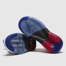 Nike Jordan Maxin 200 1