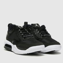 Nike Jordan Air Max 200 1