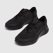 Nike Reposto,3 of 4