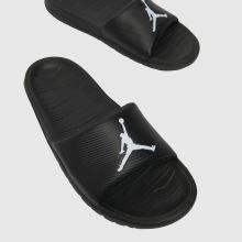 Nike Jordan Break,3 of 4