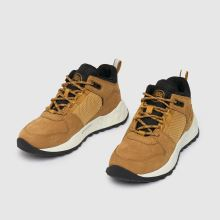 Timberland Solar Wave,3 of 4