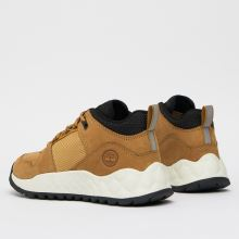 Timberland Solar Wave,4 of 4