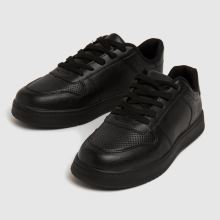 schuh Mighty Lace Up 1