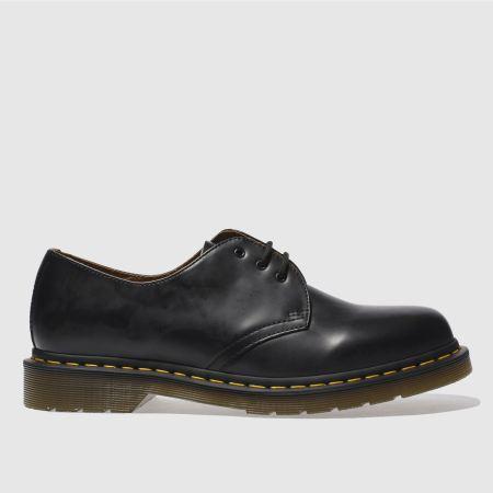 Dr Martens 1461 Shoetitle=