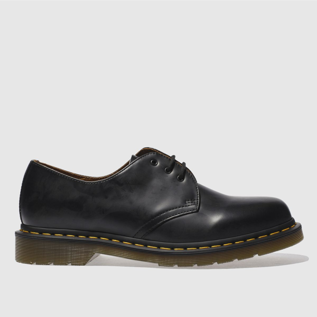 Mens Dr Martens Z Gibson Shoes
