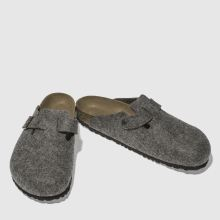 Birkenstock boston 1