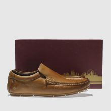 Base London Britain Loafer 1
