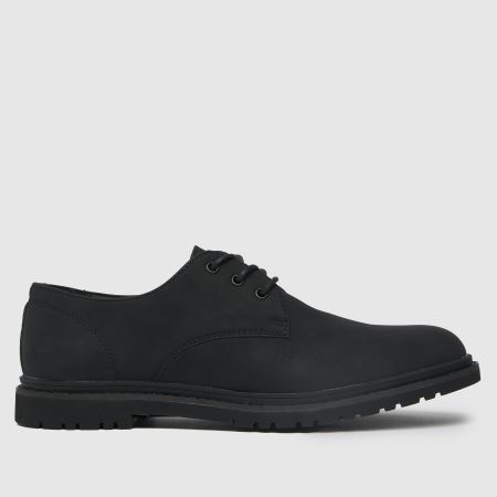 schuh Perry Derbytitle=