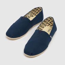 Toms Classic Slip 1