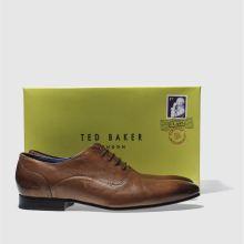 ted baker shoes nzz nachrichten auf deutsche