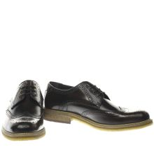Ted Baker prycce 1