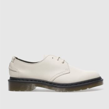 Dr Martens Stone 1461 Decon 3 Eye Mens Shoes