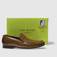 Ted Baker bly 9 1