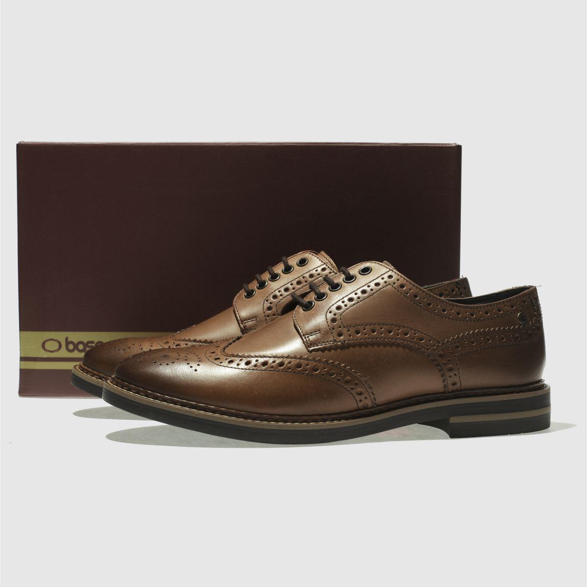 Herren Hellbraun base london Rothko Schuhe   Schuhe schuh Gute Qualität beliebte Schuhe   1f2114
