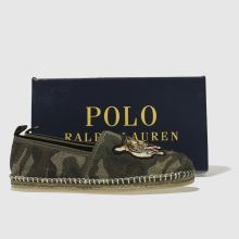 Polo Ralph Lauren barron 1