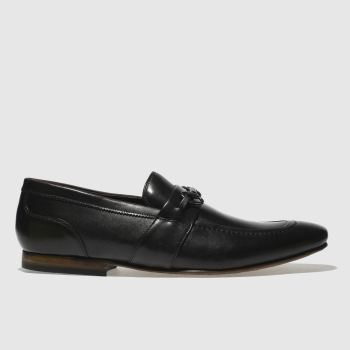 Ted Baker Black DAISER Shoes