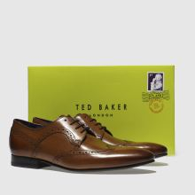 ted baker ollivur brogues amazon 24167