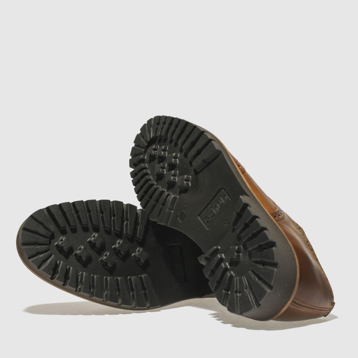 Herren schuh Hellbraun schuh Bishop Schuhe | schuh Herren Gute Qualität beliebte Schuhe f3b973
