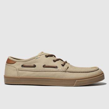 half off fb725 bc230 TOMS Shoes   Slip On Shoes, Flip Flops & Sandals   schuh