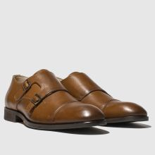 Schuh Bridson 1