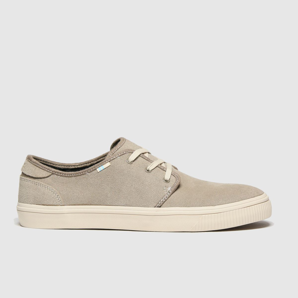 Toms Stone Carlo Shoes