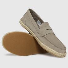 TOMS Stanford Rope,3 of 4