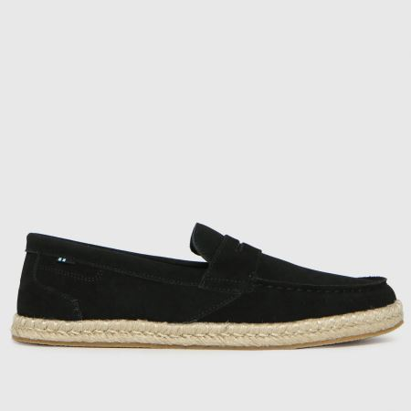 TOMS Stanford Ropetitle=
