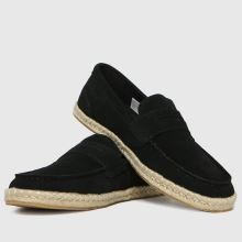 TOMS Stanford Rope 1