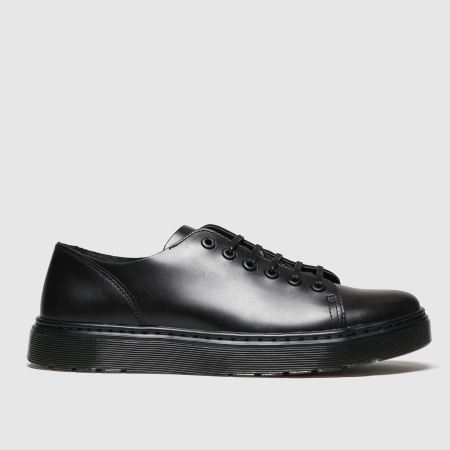 DrMartens Dante Shoetitle=