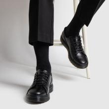 Dr Martens Dante Shoe,2 of 4