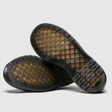 Dr Martens Dante Shoe 1
