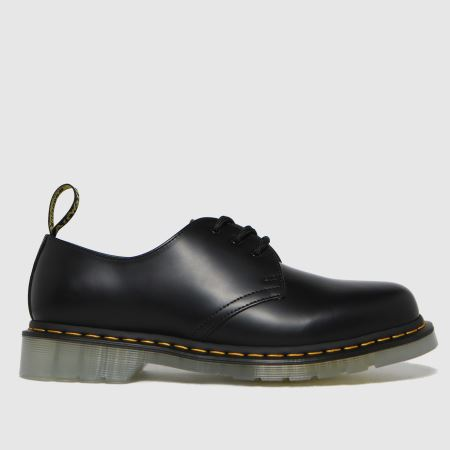 Dr Martens 1461 Icedtitle=