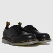 Dr Martens 1461 Iced,2 of 4