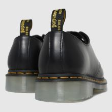 Dr Martens 1461 Iced,3 of 4