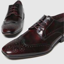 Schuh Letts Brogue 1
