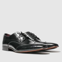 Schuh Letts Brogue 1
