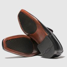 Schuh Warwick Slip 1