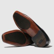 Schuh Warwick Gibson 1
