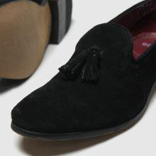 Schuh Catch Plain Toe 1