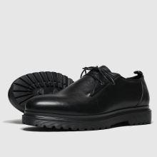 Shoe The Bear Davis 1