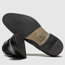 Schuh Minhaj Gibson 1