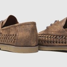 Schuh Guapo 1