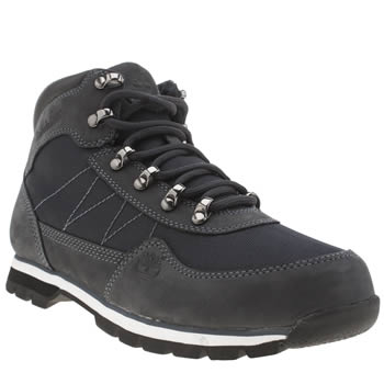 Mens Winter Boots Styles Of Mens Winter Boots For Sale