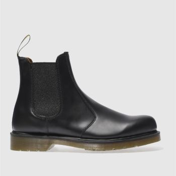 42ca4048f09 Men's Boots | Men's Ankle, Casual & Suede Boots | schuh