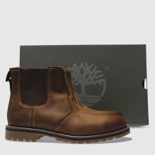 f373d42da015 Timberland larchmont chelsea 1  Timberland larchmont chelsea 1 ...