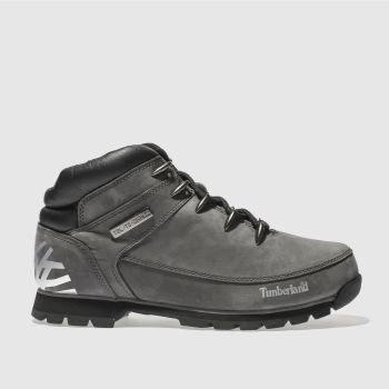 Men S Boots Suede Chukka Amp Chelsea Boots Schuh