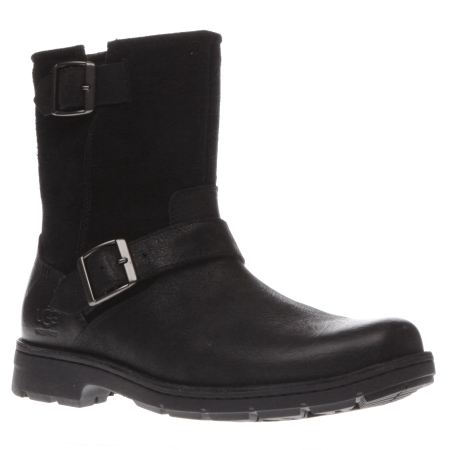 85548bf267a Ugg Boots Stockists In Aberdeen - cheap watches mgc-gas.com