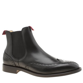 Mens H By Hudson Burgundy Rene Tassel Loafer Shoes