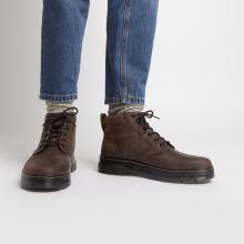 Dr Martens Bonny Leather,2 of 4